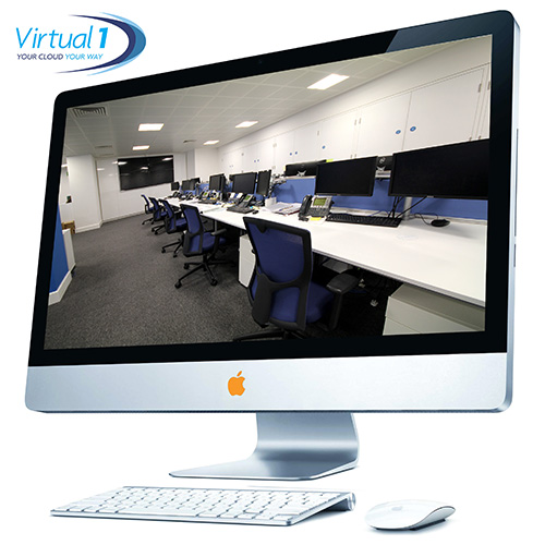 Virtual Exhibition Stand : Exhibition stand designers stands
